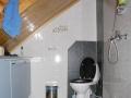 alakerran-kylpyhuone-a-1