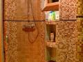 kylpyhuone-b-1