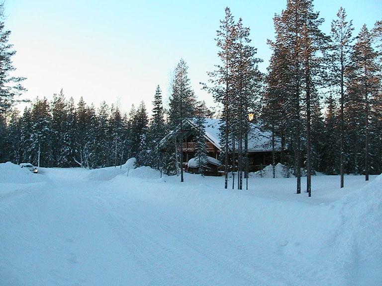 saapumiskuva-talvi-1