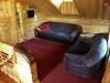 Yla-aulan sohvat