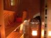 sauna-b-1