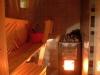 valkonenpohjonen_huoneisto_b_sauna