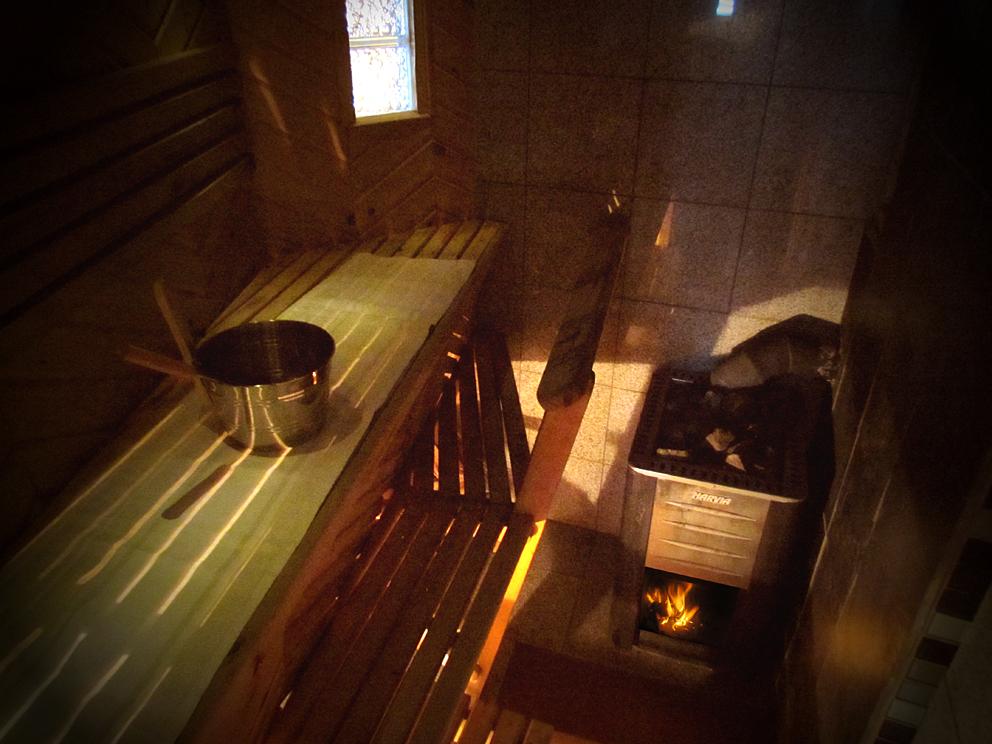 vallokonenpohjonen_b-puoli_sauna